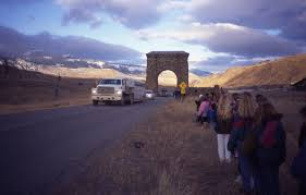 Yellowstone's Photo Collection New York Terror Suspect Drove Truck Into School Bus With Children On Cdl Truck Driving School Guide A List Of Recommended Mercedesbenz Gclass Army Wolf Convertible An Answer To Driver Shortage Fxible Traing Program Ceerpoint 97079449 Attack Charged Federal Terrorism Offenses Cnn Wolf Administration Urges Drivers Use Caution In Coming Winter Vehicle Wrap Best Practices For Maximum Exposure Phoenix Masculine Bold Logo Design Tennessee Driver Appreciation Quotes Drivers Wife Poem Penndot Seeking Holders Seasonal Maintenance Work