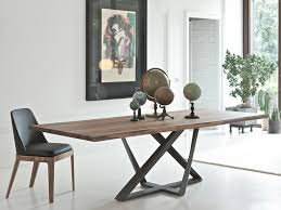 100 Contemporary Design Blog Understanding Style Depot Modern