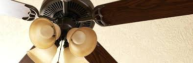 ceiling fans that use regular light bulbs priazovie info