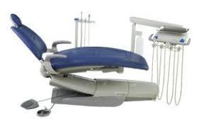 dci dental chair light bulb http yungchien info
