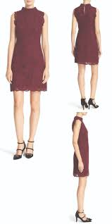 62 best casual dresses images on pinterest casual dresses