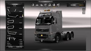 Euro Truck Simulator 2: Valient F16H Globetraveller (Upgrades ... Complete Guide To Euro Truck Simulator 2 Mods Lvo Fh 16 2013 Mega Tuning Mod 126 Ets2 Scania Mega Tuning Mod Youtube Renault Premium Dci Fixedit Bus Volvo 9700 Android Free Games Apps Wallpaper Blink Best Of Hd Wallpapers Kenworth T908 V50 Mods Truck Simulator Download Free Version Game Setup Ets Reviews Hino 500 By Kets2i Weight Pack V2 File Multiplayer Mod The Very Geforce