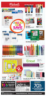 Weekly Ad | Michaels Buy Shop Beauty Products At Althea Malaysia Prices Of All On Souqcom Are Now Inclusive Vat Details Pinned March 10th 15 Off 60 And More Party City Or Online Shopkins Direct Coupon 30 Off Your First Box Lol Surprise Invitations 8ct Costume Direct Coupon Code 2018 Coupons Saving Code 25 Pin25 Do Not This Item This Is A 20 Digital Supply Coupons Promo Discount Codes Supply Buffalo Chicken Pasta 2019 Guide To Shopify Discount Codes Pricing Apps More Balloons Fast Promo For Restaurantcom Party Supplies Online Michaels