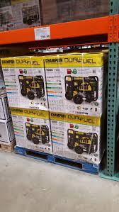 Generac Portable Generator Shed by Best 25 Propane Generator Ideas On Pinterest Power Generator