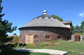 File:William Oakland Round Barn, 210th Street, Blairsburg, Iowa ... Home Design Better Built Barns Metal Storage Sheds Lowes Best 25 Silo House Ideas On Pinterest Home Grain Silo And Coffe Table Anna White Coffee How To Build Modern Shed Doors Barn Door Garage Horse Barns Dream Barn Farm University Of Illinois Round Wikipedia Diy Sliding Door Wilker Dos Barefoot Contessa Ina Garten Hamptons To A Howtos Garages Graber Supply 16sided George Washingtons Mount Vernon Pole Building Framing