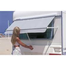 Awning : Motorhome Pull Out Awnings Awnings Caravan Roll Out Awning Guzzler Awnings For Your Sunncamp Protekta Rollout On Topper Forums Pooling 2m X 22m Side Extension Pull Direct 4x4 Fifth 5th Wheel Co Trailer Roll Out Stock Photo Caravans Holiday Annexes Vito Van Guard 2 Roof Bars 85mm With Fiamma And Advantageous Leisure Market In Tent Set Comfortline And Beach Omnistorethule Store Sun Canopy Towsure Manual Rollout Jillaroo