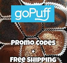 GoPuff Promo Code Free Delivery 2019 W/ $10 Off On First Order - 201 ... Pepperfry Coupons Offers Extra Rs 5500 Off Aug 2019 Coupon Code Jumia Food Cashback Promo Code 20 Off August Nigeria New To Grabfood Grab Sg Chewyfresh 50 Free Delivery Chewy July Ubereats Up 15 Savings Eattry Zomato Uponcodesme Get The Latest Codes Gold Membership India Prices Benefits And Exclusive Healthy Groceries Discounts Save Doorstep Delivery Coupon Nicoderm Cq Deals Top Gift 101 Wish I Love A Good Google Express Promo
