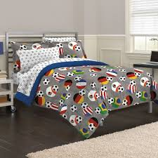 Zipit Beddingcom by Sports Bedding
