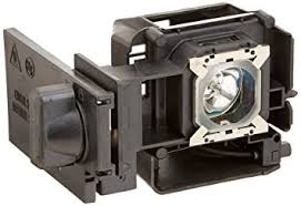 panasonic pt 52lcx66 replacement rear projection tv