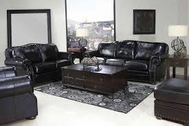 El Dorado Furniture Living Room Sets by Wonderful El Dorado Furniture Living Room Sets Verambelles