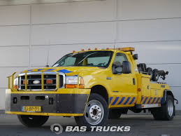 100 Ford Used Trucks For Sale F450 XLT Super Duty Pickup Truck 14400 BAS