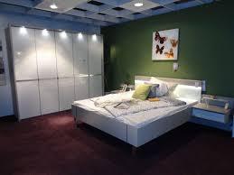 schlafzimmer inkl schrank bett und nachtkonsolen planungswelten
