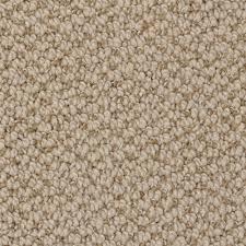 Par Rating Carpet by Dixie Home Broadloom Carpet Authentic Living