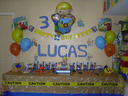 Bob The Builder Party Decor | Party Ideas | Pinterest | Bobs ... Tonka Dump Truck Clipart 72 1st Birthday Party Ideas For Boys Cstruction Party Cake If We Ever Have A Boy Will To Do This Little Blue Theme Little Blue Truck Kids Favors For Cstructionthemed Birthday Toy Invitations Alanarasbachcom 145 Best Ground Breaking Images On Pinterest Birthdays B82 Youtube The Style File Trucks And Trains Baby Shower Partylayne Fire Balloon Bouquet 5pc Supplies Boy Ideas