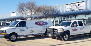 Heating & A/C Repair & Service | Mathis Air & Heat In Mesquite TX Classic Auto Air Cditioning Heating For 70s Older Cars Chevy Pickup Truck Ac Systems And Oem Universal Backwall Evapator Heavy Duty Sleeper Cab Melbourne Repair Cditioner What You Need To Know By Patriot Compressor Suits Volvo Fl7 67l Diesel Tipper Cold Front Advantage Cooltronic Parking Coolers Ebspcher This Classic Is Reliable Enough To Be A Daily Driver Perfect Units Suppliers Vintage Wrtry Cntrls 1964 1966 Vehicle Battery Driven 12v 24v Electric Air Cditioner Trucks
