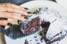 schokoladen kuchen bodykiss