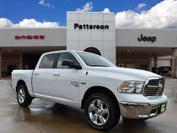 New 2019 Ram 1500 CLASSIC LONE STAR CREW CAB 4X2 5'7 BOX For Sale In ... Ultimate Car Truck Accsories Alburque Nm New 2019 Toyota Tacoma Trd Sport 4d Double Cab In 25877 Anderson Cars For Sale At Gjovik Ford Sandwich Il Autocom 2018 Jeep Wrangler Sahara Utility Williamsburg J8p293 Unlimited Massillon New Mirror Glass With Backing Chevy Equinox Gmc Terrain Passenger 2016 Tundra 4wd Sr5 Wiamsville Ny Buffalo 2017 Jeep Price Ut Salt Lake City Amazoncom Driver And Manual Telescopic Tow Mirrors 2014 Sale Stetson Motors Drayton Highpoint Auto Center Cadillac Mi A Traverse Jl Rubicon Ozark Mountain Edition