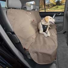 Dog Car Seat Cover | Heather Bench Seat Cover Pet Car Seat Cover Waterproof Non Slip Anti Scratch Dog Seats Mat Canine Covers Paw Print Coverall Protector Covercraft Anself Luxury Hammock Nonskid Cat Door Guards Guard The Needs Snoozer Console Removable Secure Straps Source 49 Kurgo Bench Deluxe Saver Duluth Trading Company Yogi Prime For Cars Dogs Cheap Truck Find Deals On 4kines Review Anythingpawsable