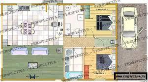plan maison en bois gratuit plans gratuits de maisons individuelles en bois de 100 m2 lot et