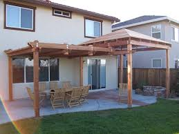Patio And Deck Combo Ideas by This Is A Nice Way To Add On Back Yard Pinterest Nice