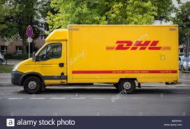 Dhl Truck Stock Photos & Dhl Truck Stock Images - Alamy Dhl Truck Editorial Stock Image Image Of Back Nobody 50192604 Scania Becoming Main Supplier To In Europe Group Diecast Alloy Metal Car Big Container Truck 150 Scale Express Service Fast 75399969 Truck Skin For Daf Xf105 130 Euro Simulator 2 Mods Delivery Dusk Photo Bigstock 164 Model Yellow Iveco Cargo Parked Yellow Delivery Shipping Side Angle Frankfurt