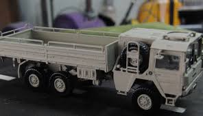 JN Model Kits Review: Revell 1/72 LKW 7T Mil.gl Truck Trials Harbour Zone Apk Download Free Racing Game For Tricky The Devine Happenings Of Jacob And Beth Rebuilt A Truck Bed Crane Hire Solutions On Twitter Job Erecting Steelwork Concept The Week Gmc Terradyne Car Design News Equipment Sauber Mfg Co World 2 Level With 18 Wheeler Semi Youtube How To Get Dump Fancing Finance Services Crashes Driver Deluxe By Teen Games Ooo Oil Tanker Transporter Offroad Driving App Ranking Store