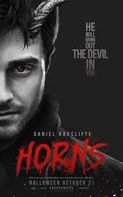 Is Halloween A Satanic Holiday by Illuminati U0026 Satanic Symbolism Of Daniel Radcliffe In U0027horns U0027 Film