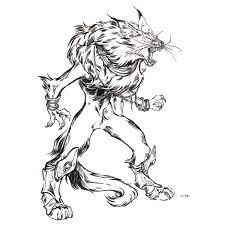 Org Hylian Crest Sketch Wwwtollebildcom