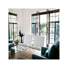 100 Modern Luxury Design Iron Windows Double Or Single Glazed With Exterior Wrought Iron Window Grill Buy Iron Window Grill Iron Square