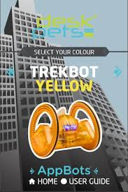 Desk Pets Carbot Youtube by Deskpets2014 Android Apps On Google Play