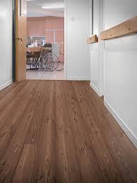 mohawk vinyl plank flooring meze blog