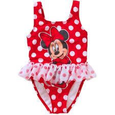 Minnie Mouse on MarkInternationalfo