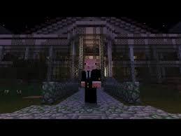 minecraft pe adventure map the redstone mansion youtube