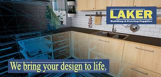 Free Kitchen/Bathroom Design Service - Laker Building & Fencing Supplies Dream Kitchens And Baths Start With Humphreys Kitchen Bath Gallery Cerha Design Studio In Cleveland Ohio Interior Before After Small Bathroom Makeover Remodeling Simi Valley Camarillo Our Process For Bucks County Langs Experienced Staff 30 Ideas Solutions Capitol Award Wning In Austin Tx Free Kitchenbathroom Service Laker Building Fencing Supplies Rhode Island Showroom