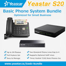 Basic Phone System Bundle For Non-VoIP Phone Lines ... A Us Small Business Voip Phone System Through Your Computer Cisco Systems Spa122 2 Port Voip Gateway And Router Switching Your Small Business To How Get It Right Plt Phone System Veraview Office Vonage Telephony Missing Link Communications Singapore Voip Services And Asterisk Pbx Nautilus The 25 Best Hosted Voip Ideas On Pinterest Solutions Switchboard 2018 Buyers Guide Expert Market To Set Up For Youtube