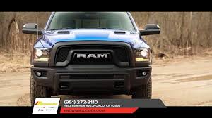2018 Ram 1500 Norco CA | Ram Dealer Norco CA - Video Dailymotion Ford Dealer In Norco Ca Used Cars Hemborg 2019 Multiquip Wt5c 5002495290 Cmialucktradercom Crane Trucks For Sale California Sunset Sign Designs Prting Vehicle Wraps Screen Bucket Truck Boom C10 Club And Friends Cruise Bobs Big Boy Norco Youtube 2008 Jayco Designer 35rlts Rvtradercom 4160 Mount Baldy Ct 92860 Trulia Gmc For Autotrader 71000d 10 Ton Floor Jack Fastjack Costressed Dairys Unease Rises After New Boss Exits