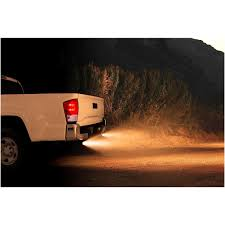 100 Running Lights For Trucks Plug Glow AppControlled 6 Smart Light Kit Type S Auto