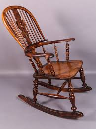 Yew Wood Broad Arm Rocking Chair Worksop Maker - Yew Wood Broad Arm ... Wooden Spindle Chair Repair Broken Playkizi Amazoncom Vanitek Total Fniture System 13pc Scratch Quality Fniture Repair Sun Upholstery Cane Rocking Chairs Mariobrosinfo Rocking Old Png Clip Art Library Repairing A Glider Thriftyfun Gripper Jumbo Cushions Nouveau Walmartcom Regluing Doweled Chairs Popular Woodworking Magazine Custom Made Antique Oak By Jp Designbuildrepair How To And Restore Bamboo Dgarden