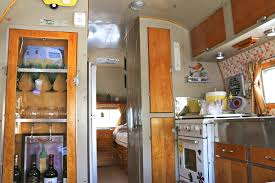 100 Restored Travel Trailer Silver Streak S Restoration Hagerty Articles