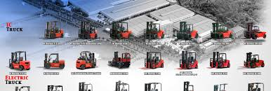 Forklift Truck Hire | Material Handling Equipment Supplier Massachusetts Forklift Lift Truck Dealer Material Handling Techmate Service By Raymond Reach New Heights Abel Womack Fork Association Endorses Ftec Fniture Production Hire Handling Equipment Supplier Amazoncom England Patriots Chrome License Plate Frame And Maintenance Northern Proud To Be Your Uptime Partner Visit Our Outdoor Displays Silica Inc Dicated Services Industrial Freight Bangor Maine Take A Road Trip These Dogfriendly Breweries Pdc Power Drive Counterbalance Stacker Big Joe Trucks