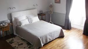 chambre d hote a nantes villa d herbauges chambres d hôtes à bouaye nantes