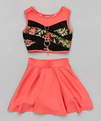 party dresses for girls 7 16 summer style pinterest girls