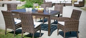 100 Casa Camino Outdoor Dining Collection Crown Spas Pools