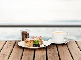 kaffee kränzchen erlebnisfahrt auf dem bodensee bsb