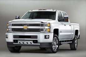 General Motors Expands Military Discounts To All Veterans Through ... Discount Car And Truck Rentals Opening Hours 2124 Boul Cur Electric Food Carttruck With Three Wheels For Sales Buy General Motors Expands Military Discounts To All Veterans Through Ldon Canada May 28 Image Photo Free Trial Bigstock Arizona Commercial Llc Rental One Way Truck Rentals September 2018 Whosale Chevy First Responder Van Reviews Manufacturing A Very High Line Of Rv Mercedesbenz Parts Offers Northern Ireland Special The Best Oneway For Your Next Move Movingcom
