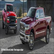 2019 Ram 1500 Pickup Trucks (Dt): Making A Top-Rated Pickup Better ... The 2014 Best Trucks For Towing Uship Blog 5 Used Work For New England Bestride Find The Best Deal On New And Used Pickup Trucks In Toronto Car Driver Twitter Every Fullsize Truck Ranked From 2016 Toyota Tundra Family Pickup Truck North America Of 2018 Pictures Specs More Digital Trends Reviews Consumer Reports Full Size Timiznceptzmusicco 2019 Ram 1500 Is Class Cultural Uchstone Autos Buy Kelley Blue Book Toprated Edmunds Dt Making A Better
