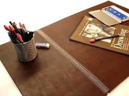 Desk Blotter Paper Pads by Decorative Desk Pads And Blotters Archana Me