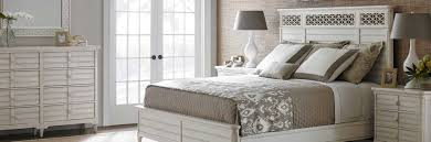 Florida s Premier Bedroom Furniture Store Baer s Furniture Ft