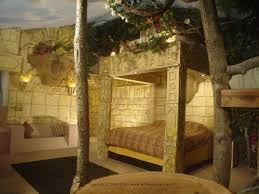 BedroomsAstonishing Jungle Themed Bedroom Theme Boys Room Wall Decals Spare