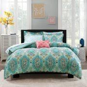 Bedding Sets Walmart